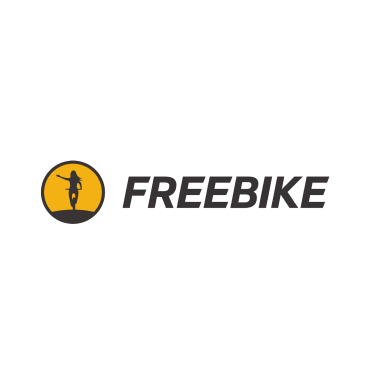 freebike config
