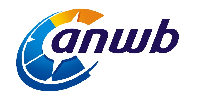 ANWB Unigarant fiets- en scooterverzekering
