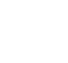 De Arend Tweewielers Maasbracht Logo wit